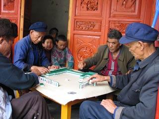china-011.jpg