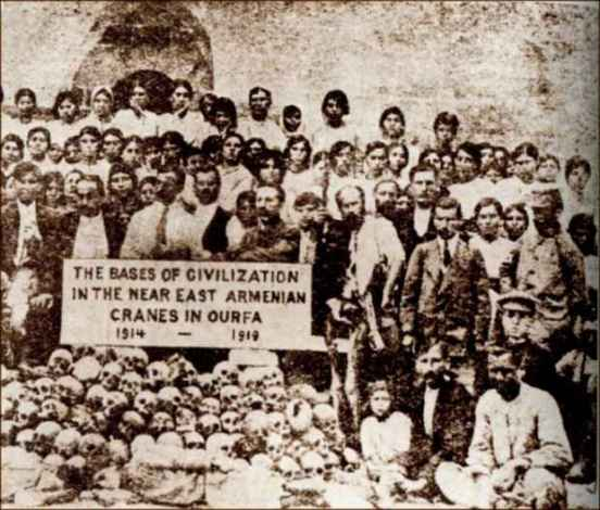 armenian_genocide.jpg