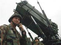 0usa-missiles-1.jpg