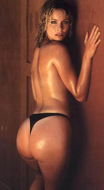 Mara Carfagna Nude Pics & Videos, Sex Tape
