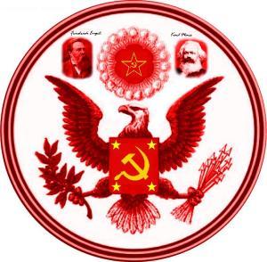 ussa emblem