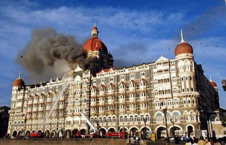 mumbai-danger_1123065c