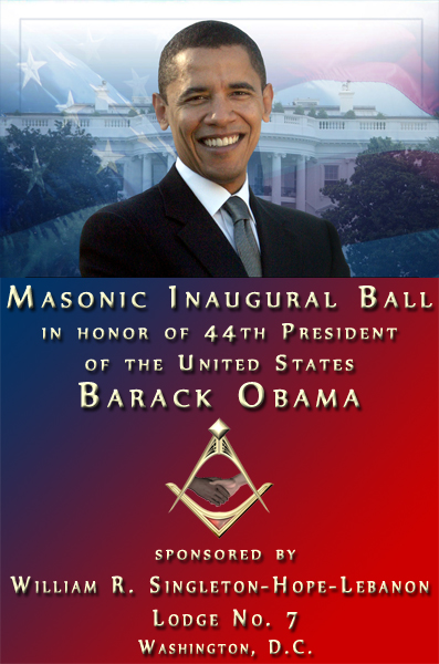 obama_masonic_inargural_ball_announcement