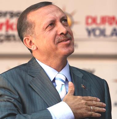 erdogan2908