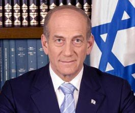 ehud-olmert3