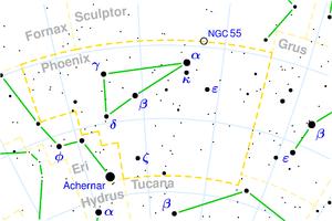 300px-phoenix_constellation_map