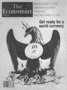 the_economist_phoenix1