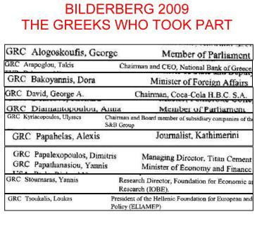BILDERBERG2009_THE GREEKS