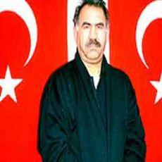 abdullah_ocalan_turk_bayragi