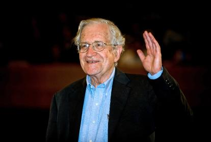 chomsky-lauds-turkeys-independent-actions-2009-11-03_l