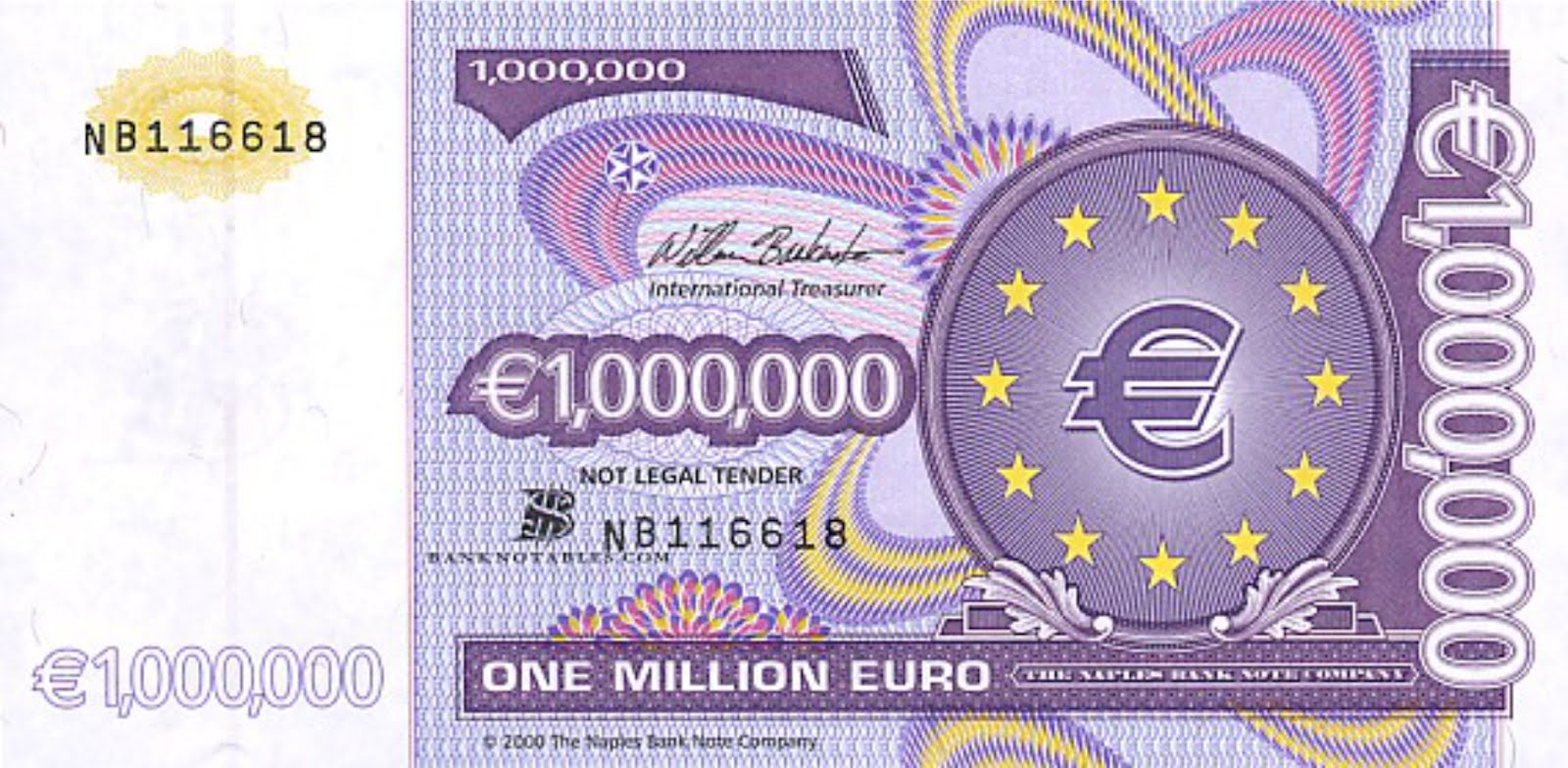 https://underinformation.files.wordpress.com/2012/07/1one-million-euro-note-obverse.jpg