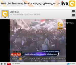 tahrir002