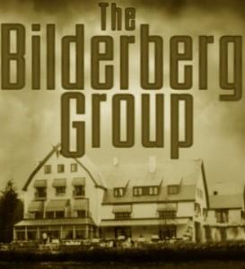 the-bilderberg-group