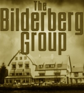 the-bilderberg-group