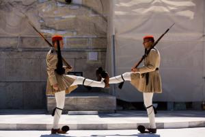 syntagma_20070707_02