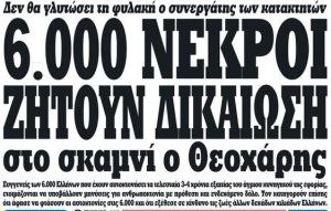 kontra news θεοχαρης