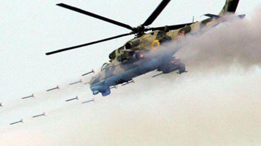 SAF-attacks-jihadist-mercenaries-warpress.info