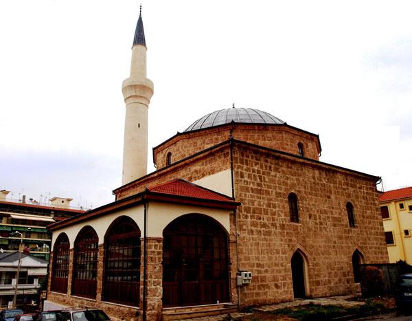 AAA_διαβάστε-τι-θα-γίνει-με-το-χτίσιμο-του-τεμενους-στην-Αθήνα