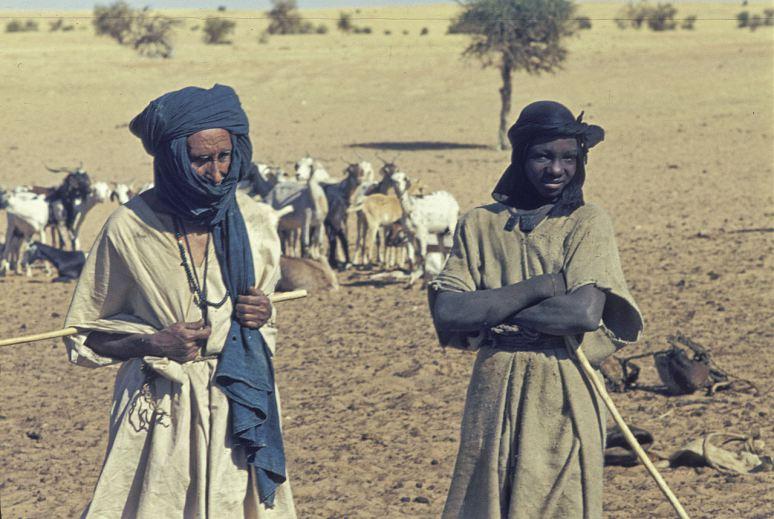 1280px-Mali1974-151_hg